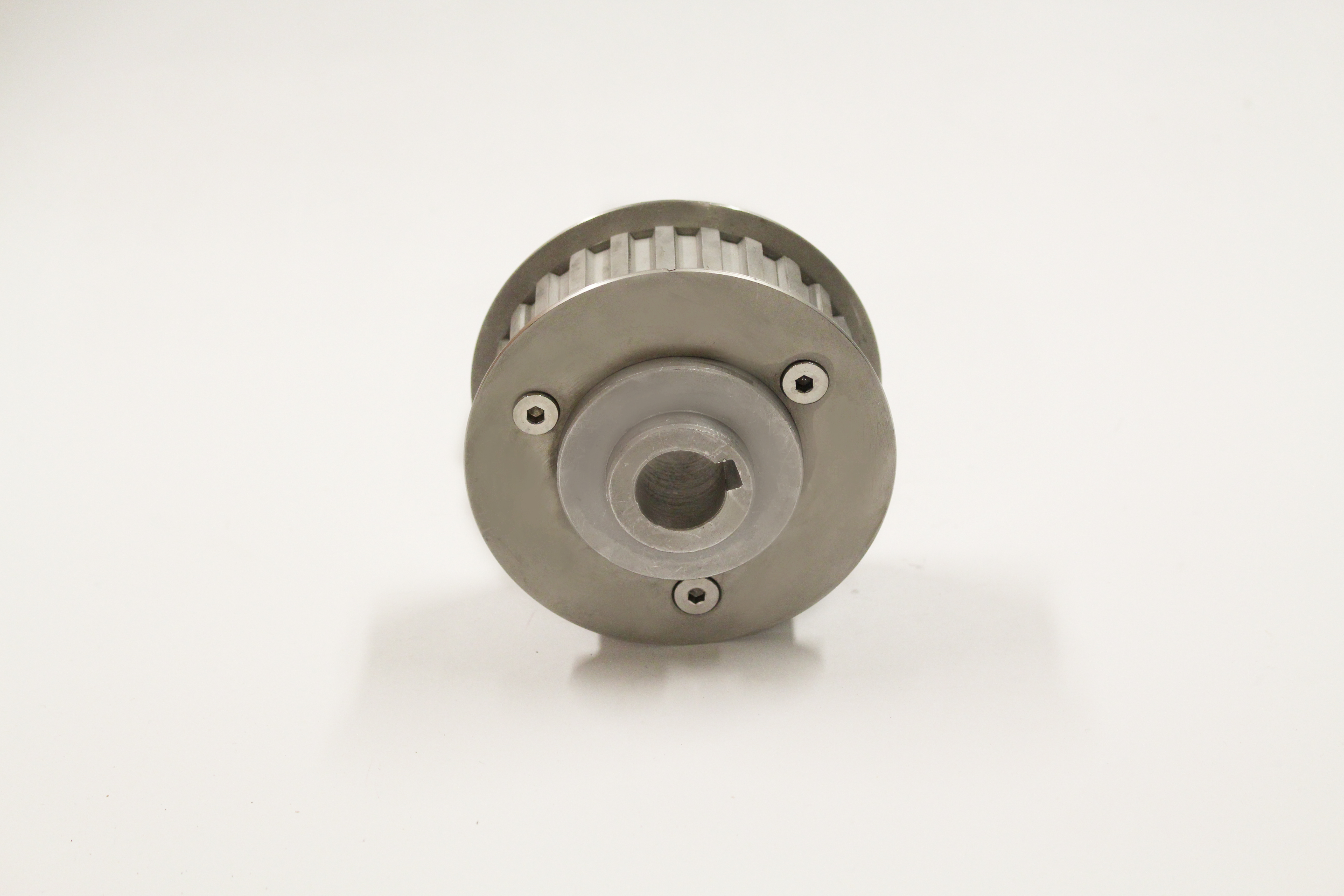 100x Pernos roscados con cabeza cilindrica M2.5x5mm DIN7985 acero galvanizado huella PH1 cruciforme Phillips C18025 AERZETIX